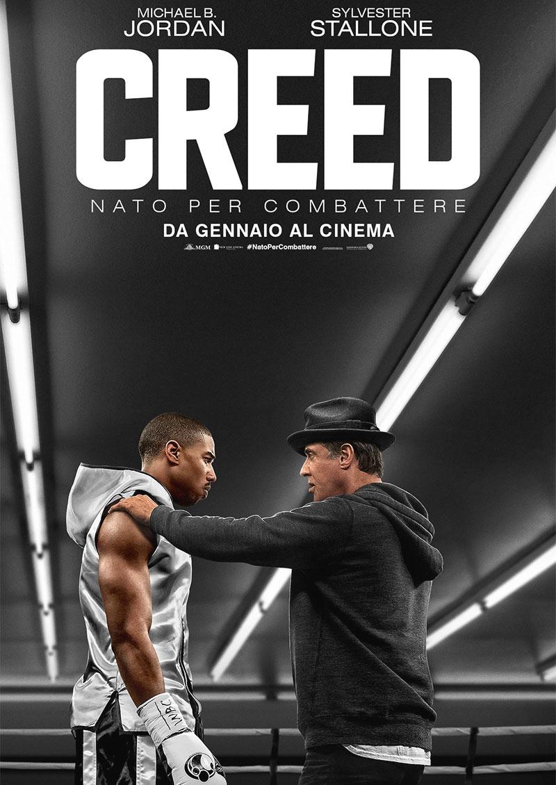 Creed Nato Per Combattere Attori Regista E Riassunto Del Film