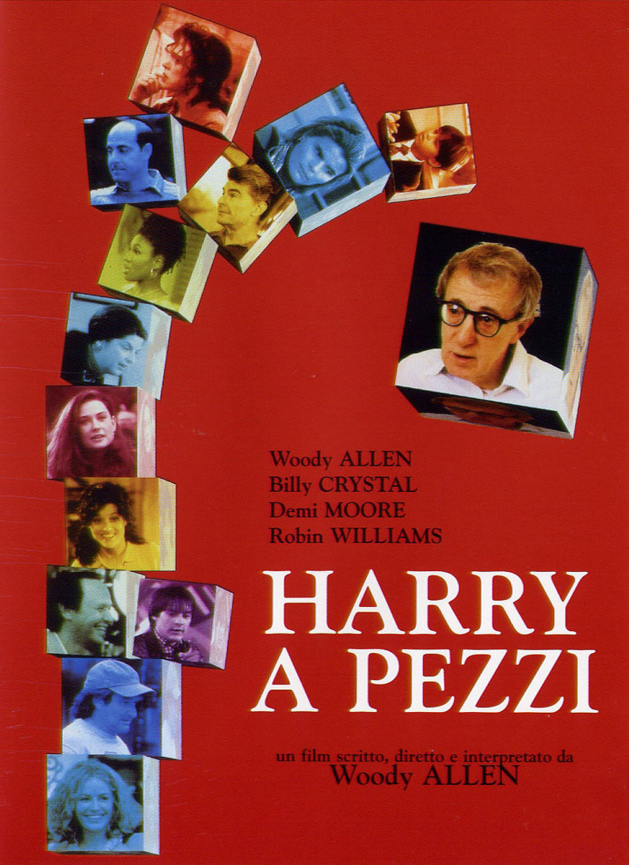 Woody Allen: Home | Woody Allen