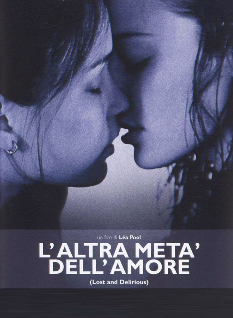 Frasi Del Film L Altra Metà Dell Amore