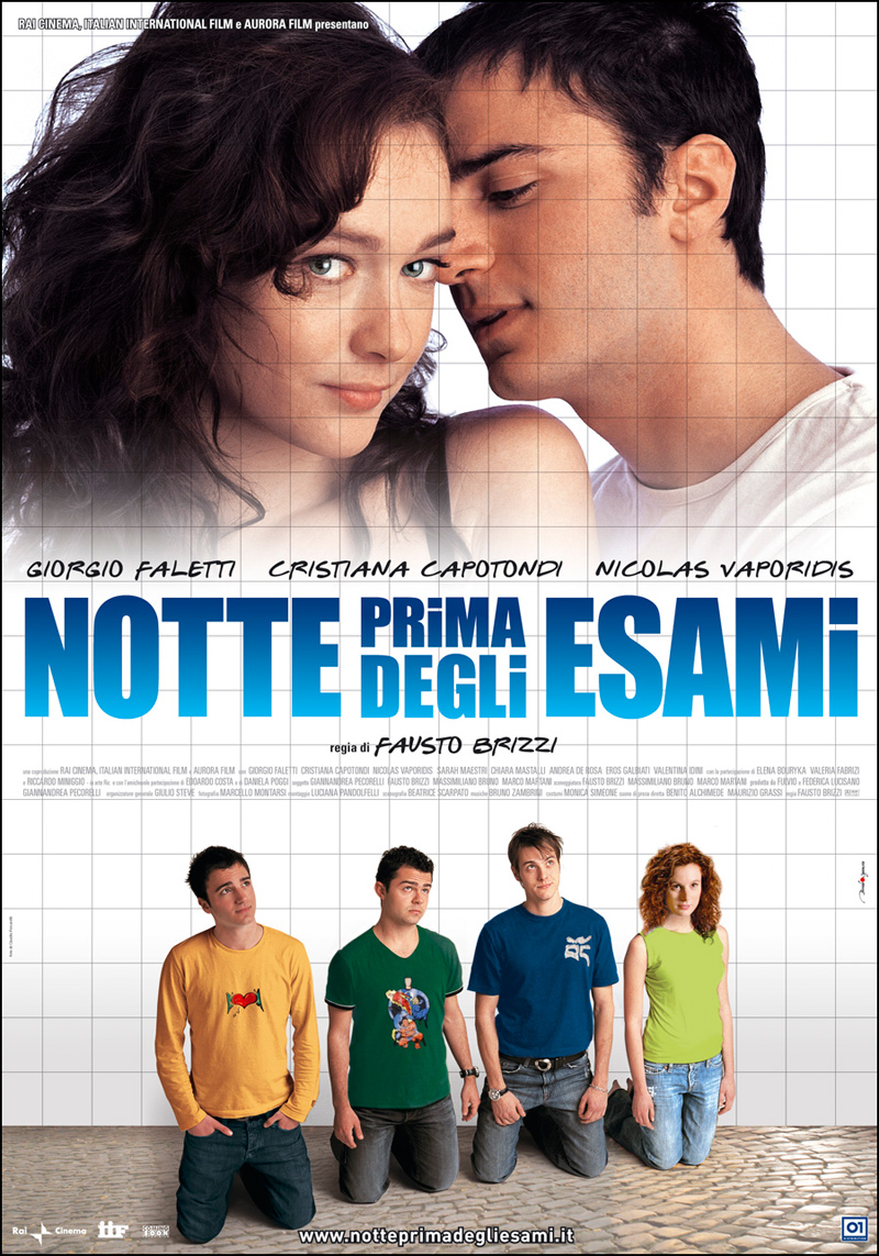 Com È Bello Far L Amore Film Completo