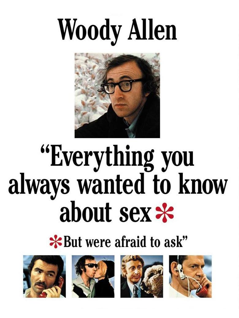 film sul sesso iincontri