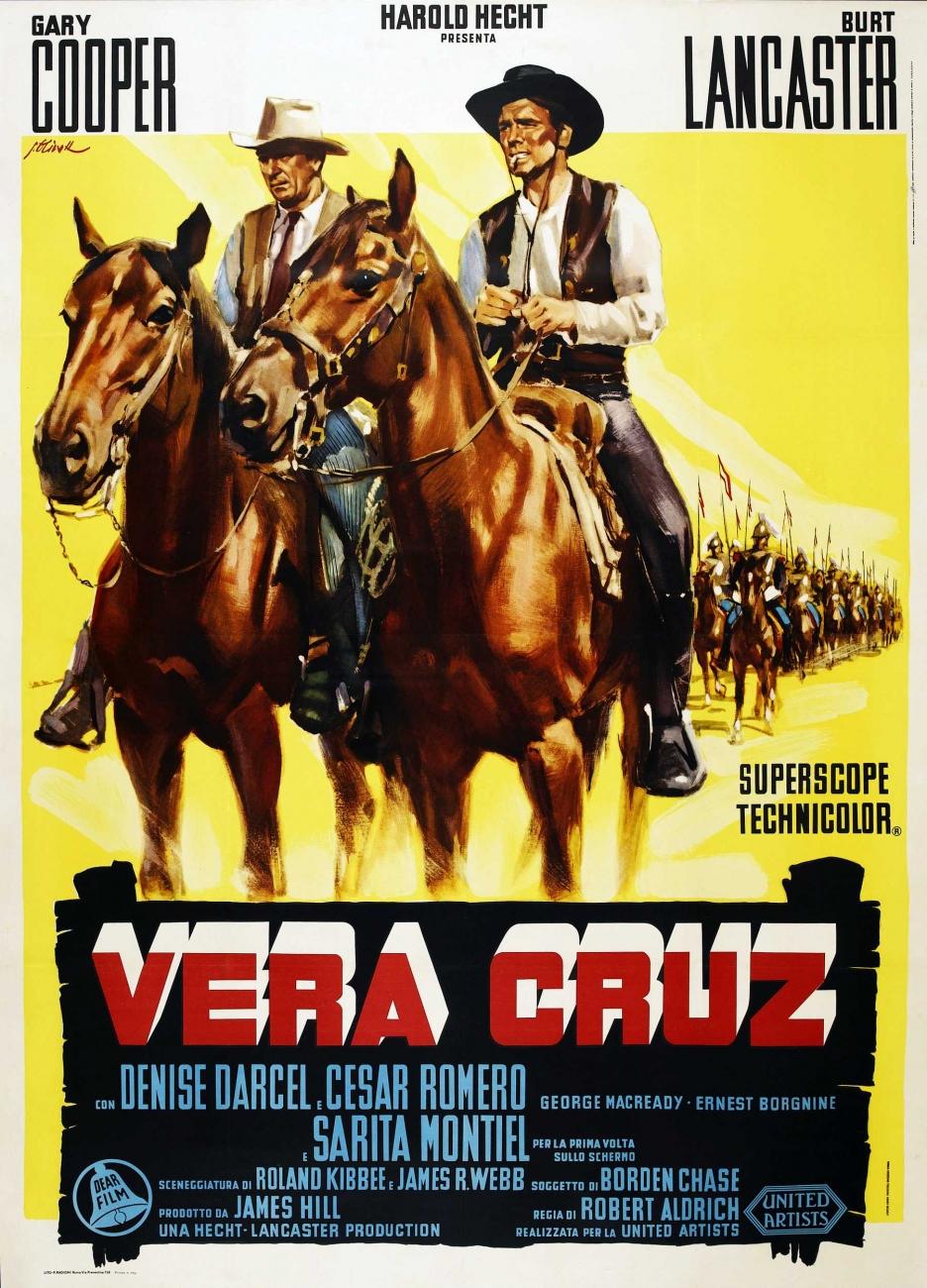 escort vera film film