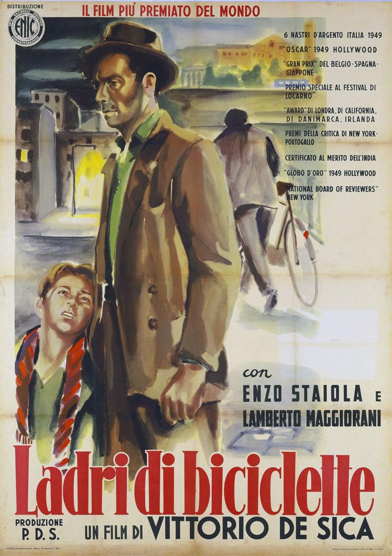 registi film eros troie a roma