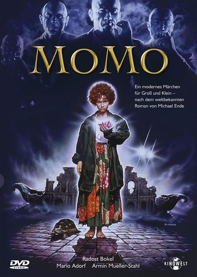 Momo, film