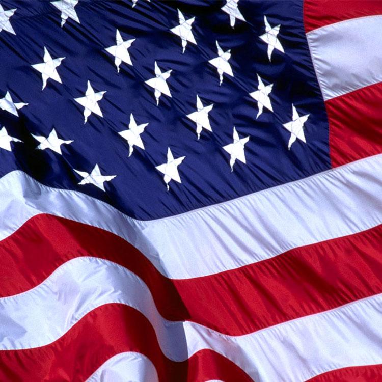 Frasi sull'America