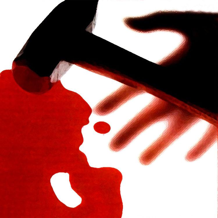Frasi sull'assassinio