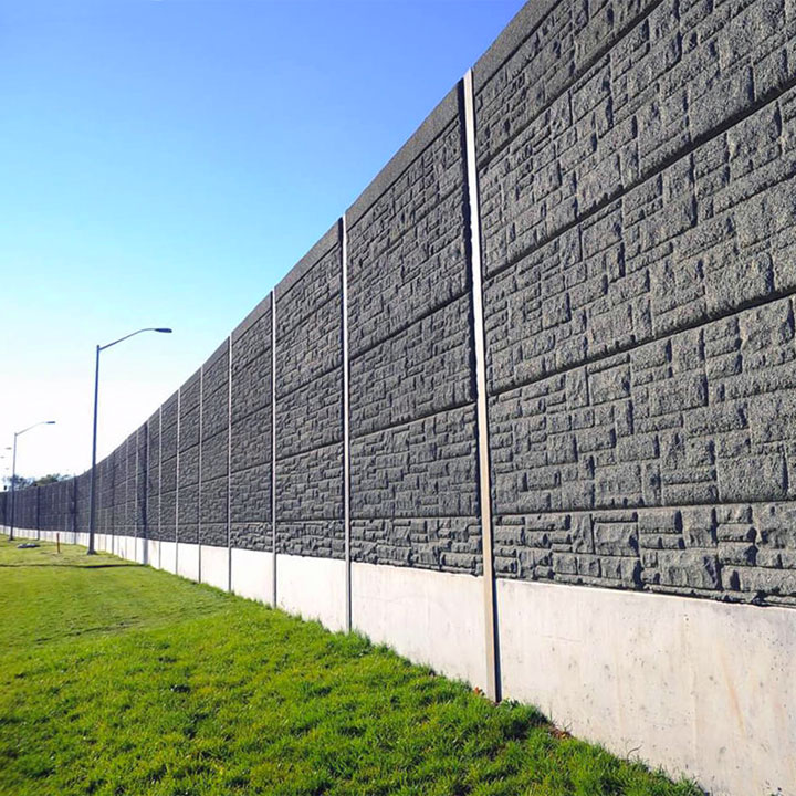 Frasi sulle barriere