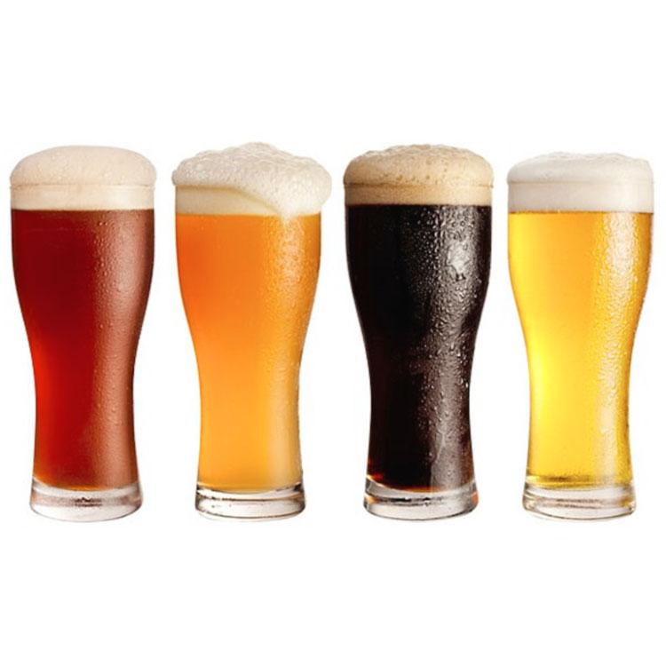 Frasi sulla birra