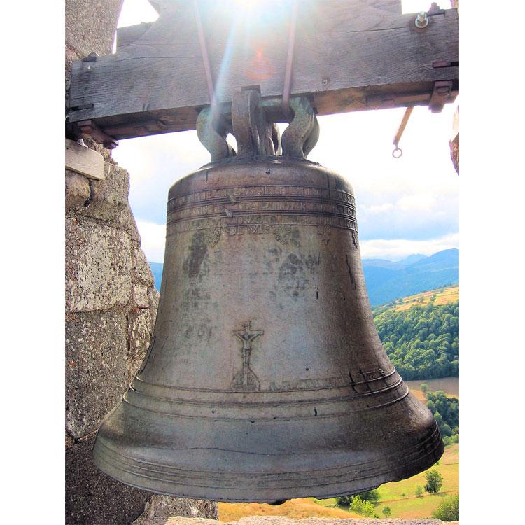 Frasi sulle campane