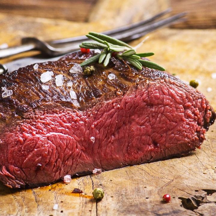Frasi sulla carne