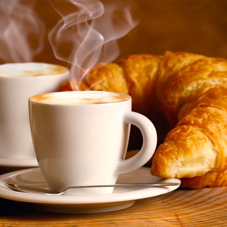 Frasi sulla colazione for Buongiorno con colazione