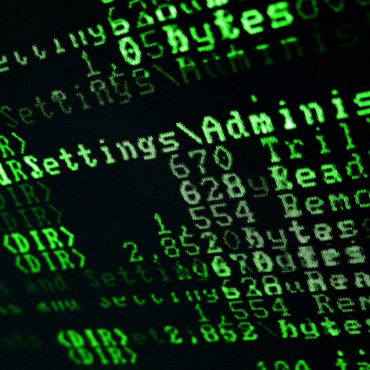 Frasi sui computer