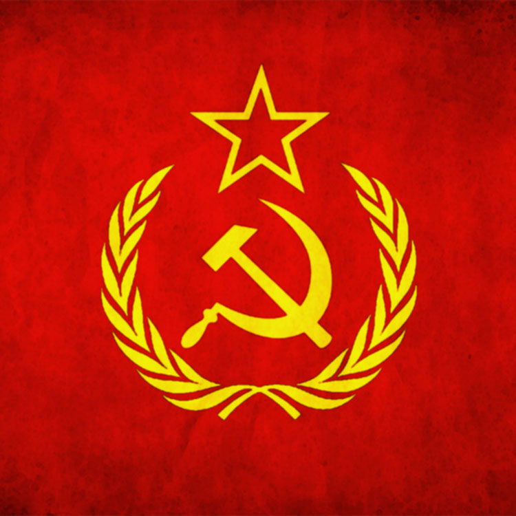 Frasi sul comunismo