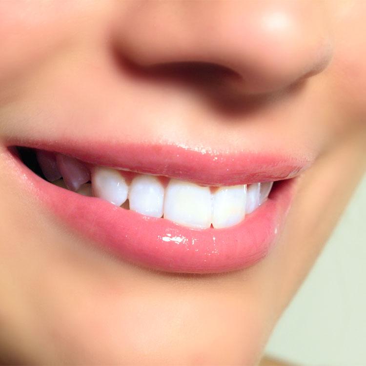 Frasi sui denti
