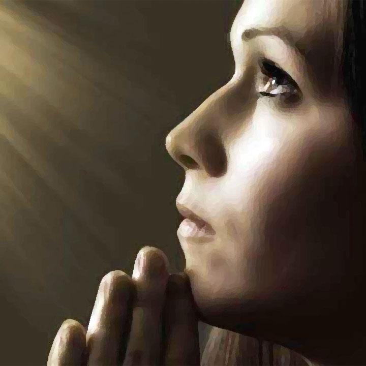 Frasi sulla devozione