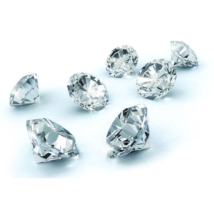 Frasi sui diamanti