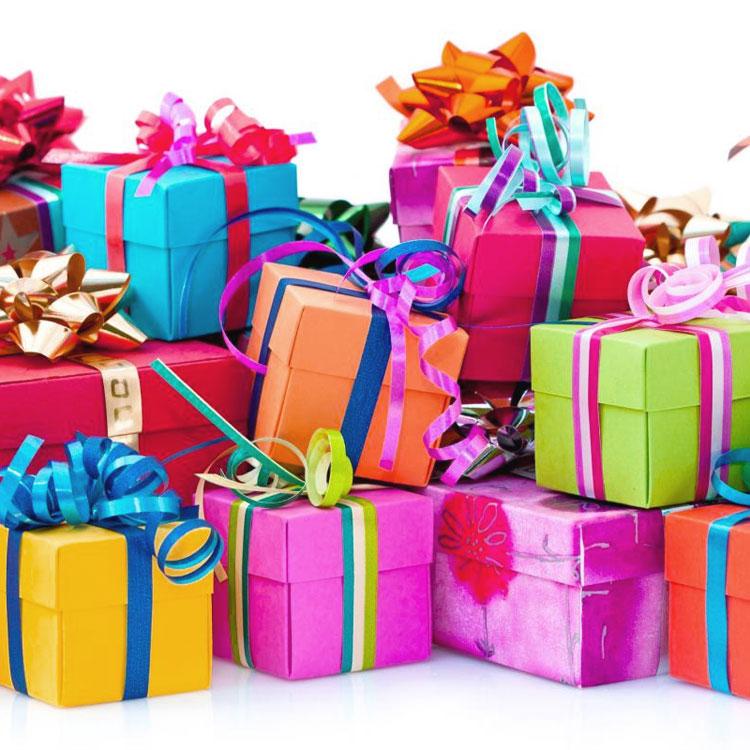 Frasi sui doni