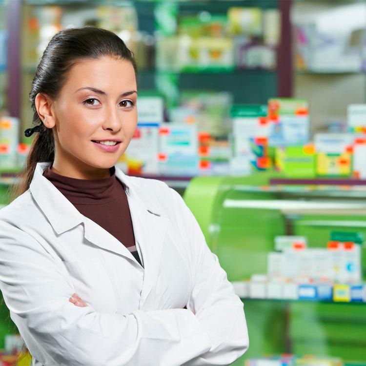 Frasi sui farmaci e sulle farmacie
