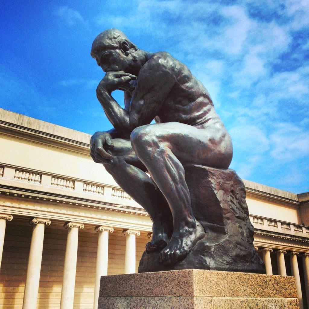 Frasi sulla filosofia