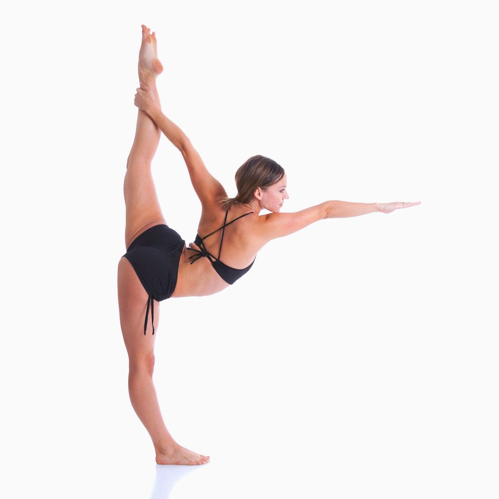 Frasi sulla flessibilità