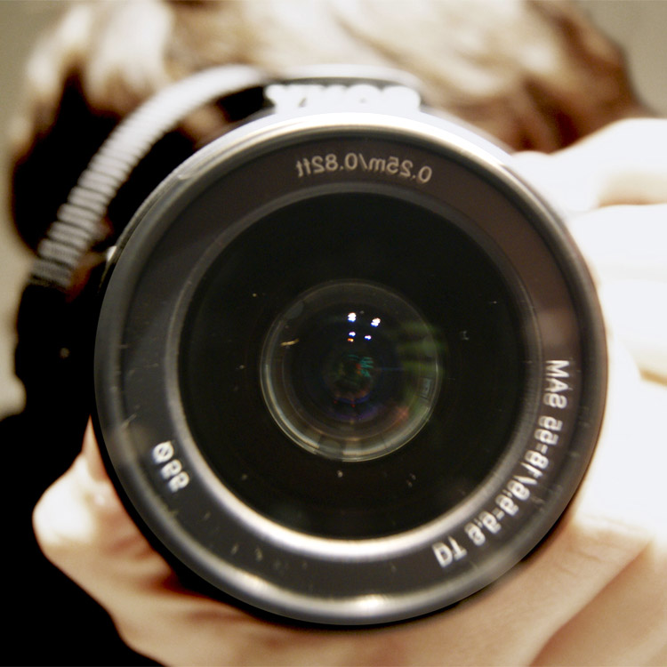 Frasi sulla fotografia