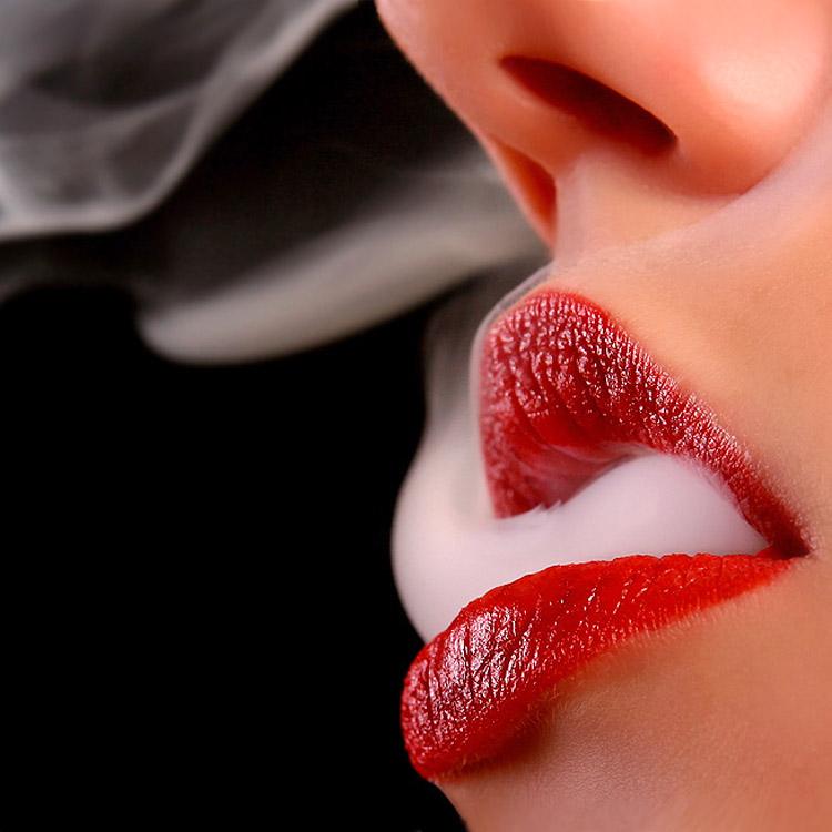 Frasi sul fumo