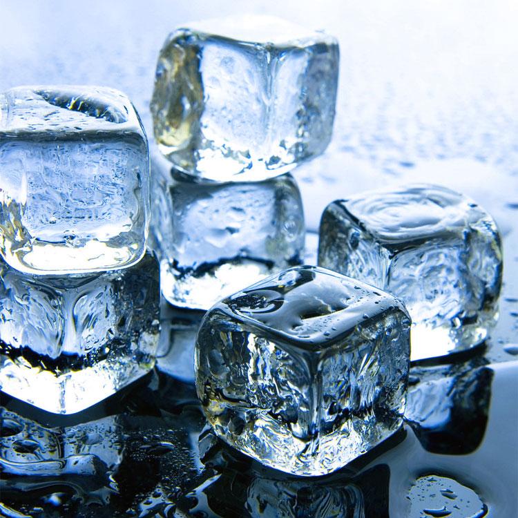 Frasi sul ghiaccio