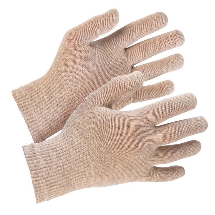 Frasi sui guanti