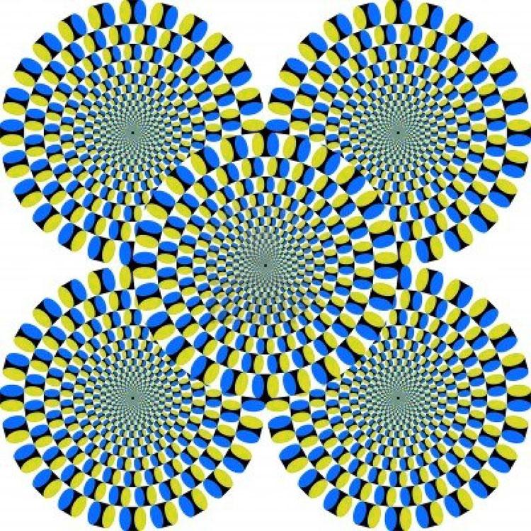 Frasi sulle illusioni