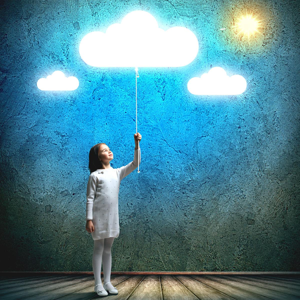 Frasi sull'immaginazione