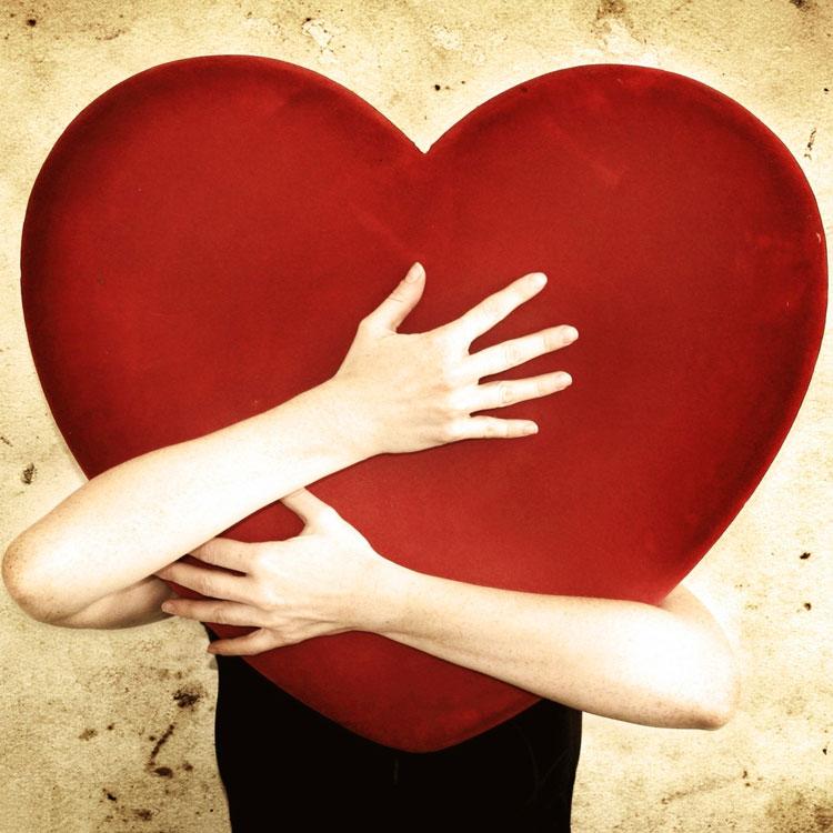 Frasi sull'innamorarsi