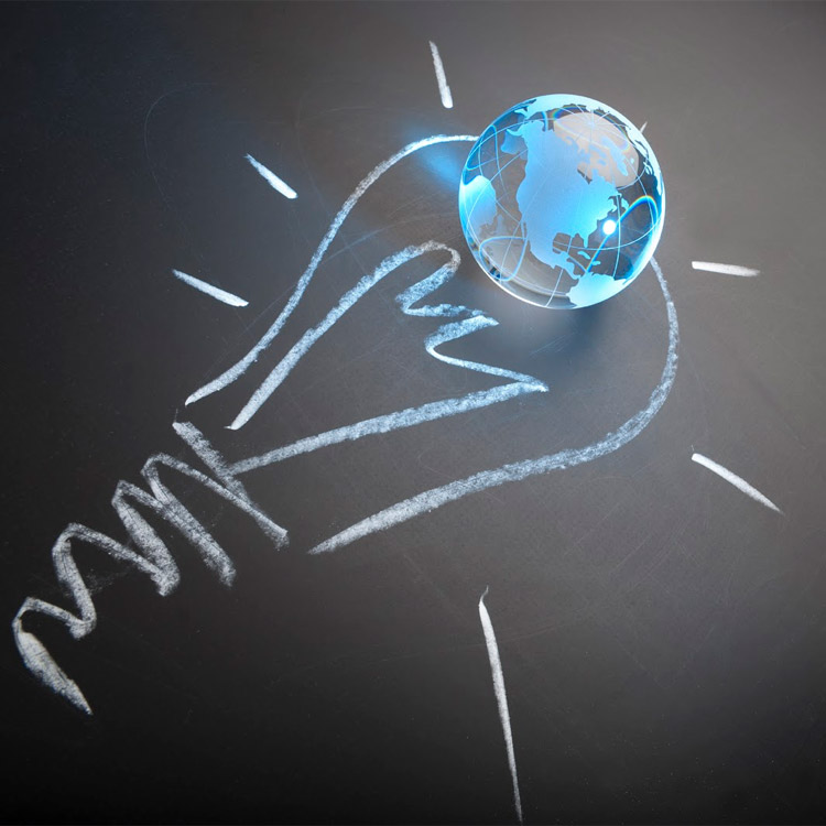 Frasi sull'innovazione
