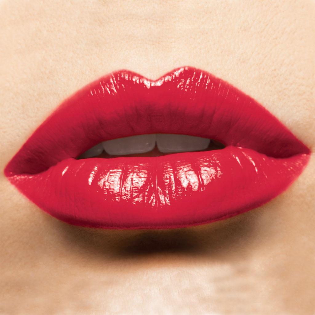 Frasi sulle labbra