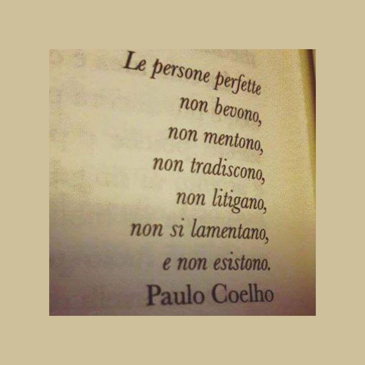 Frasi Matrimonio Coelho.Aforismi Paulo Coelho