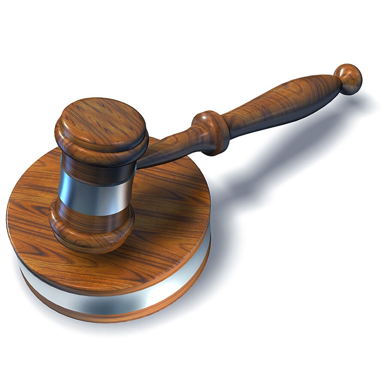 Frasi sulla Legge
