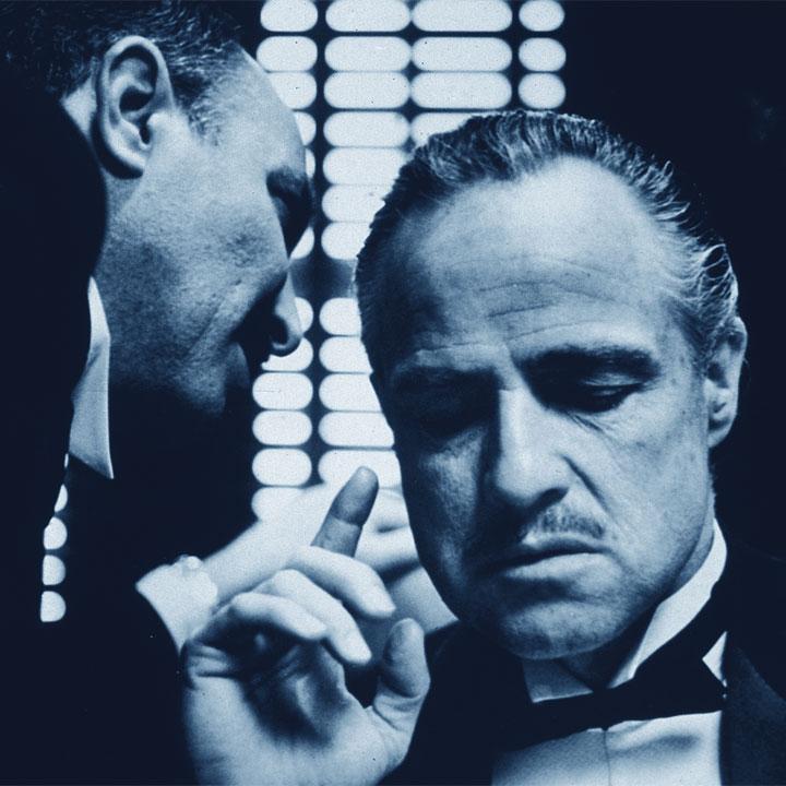 Frasi sulla mafia