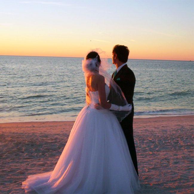 Regole basilari per un matrimonio felice