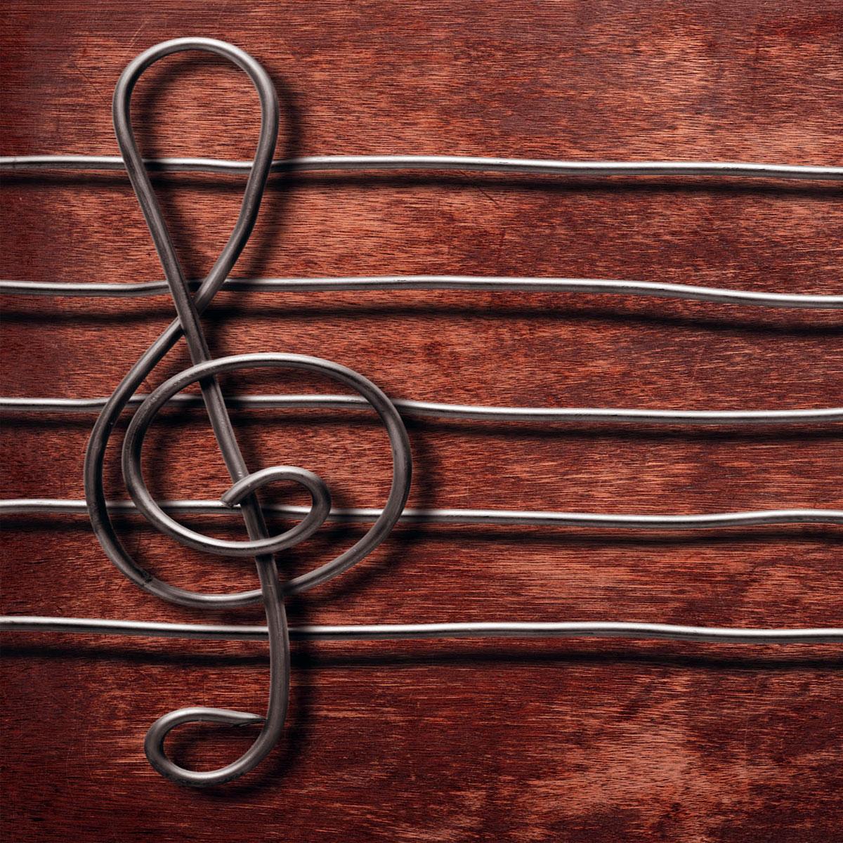 Frasi sulla melodia