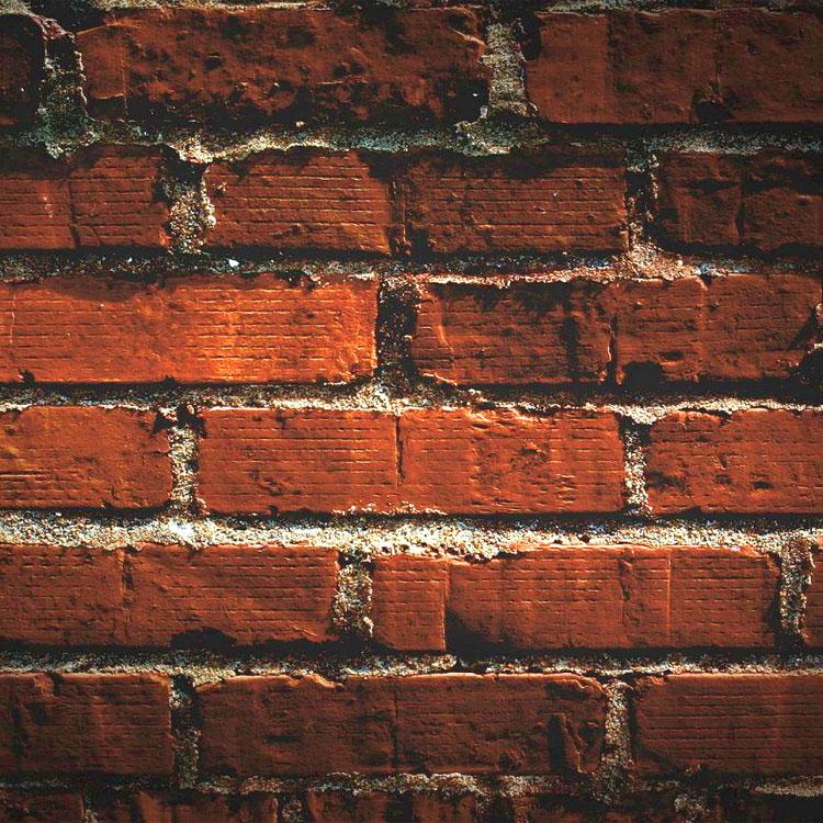 Frasi sui muri for Una storia ospita vicino a me