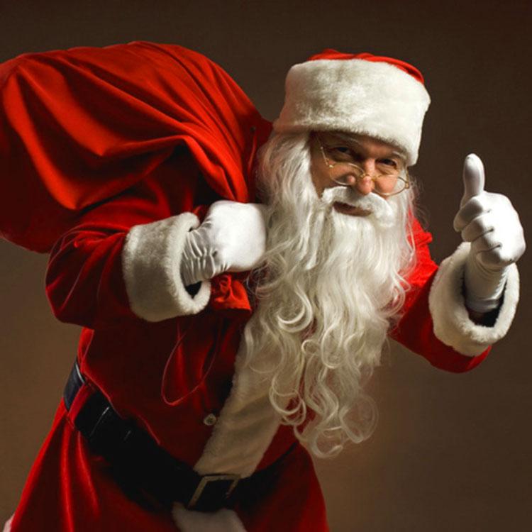 Aria Di Natale Frasi.109 Frasi Sul Natale