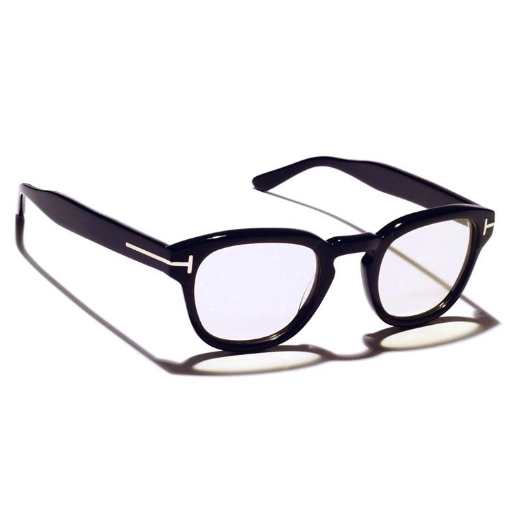 Frasi sugli occhiali