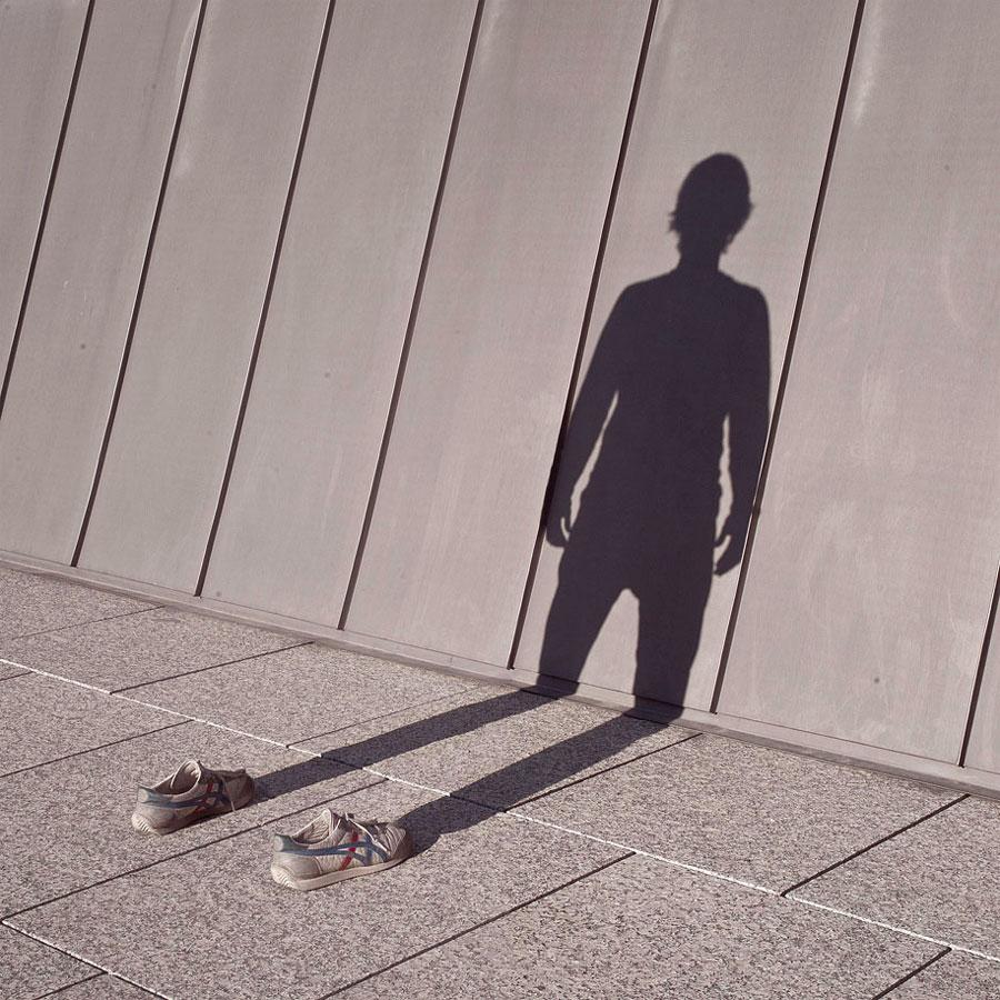 Frasi sull'ombra