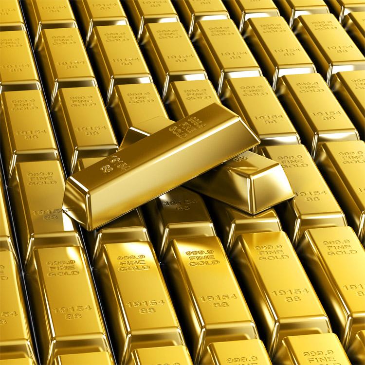 Frasi sull'oro