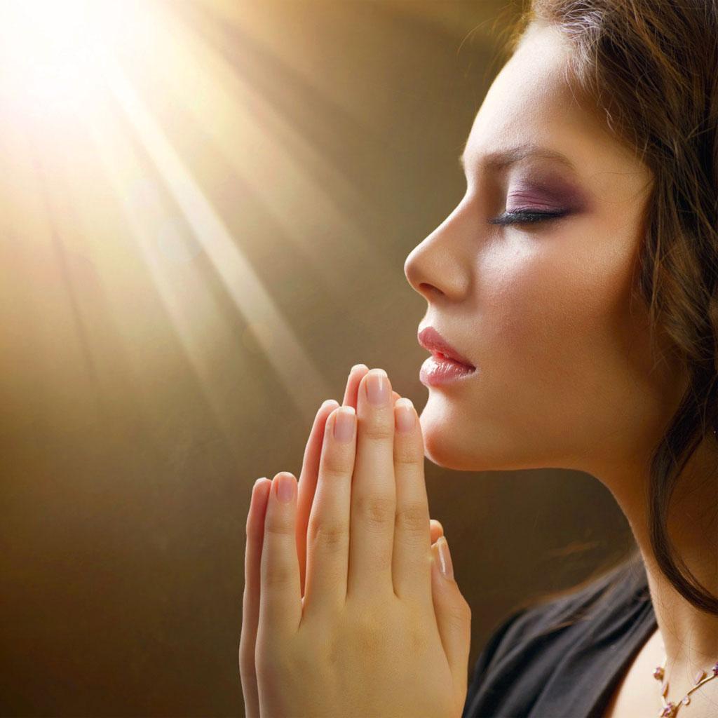 Frasi sulle preghiere