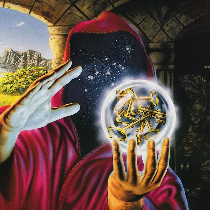 Frasi sui profeti e sulle profezie
