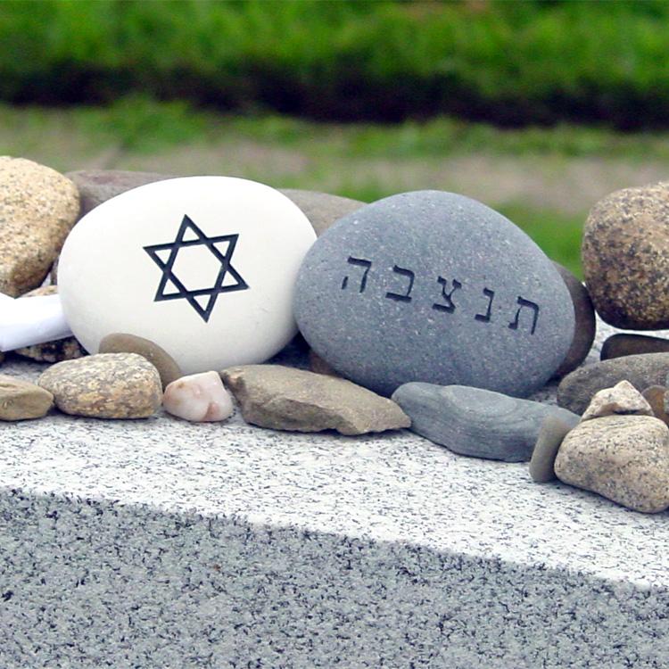 Proverbi ebraici