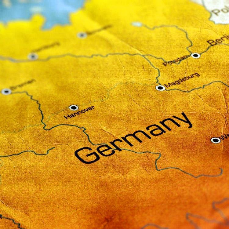 frasi simpatiche in tedesco