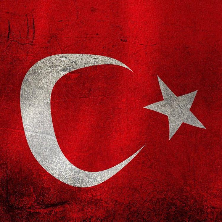 Proverbi turchi