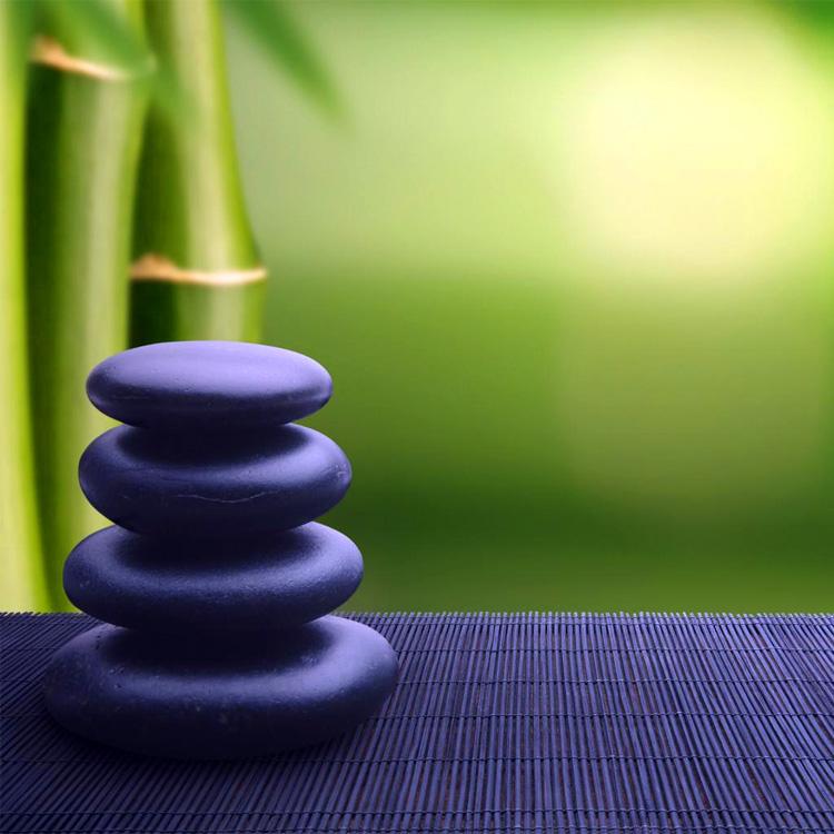 Frasi Di Natale Zen.Proverbi E Frasi Zen