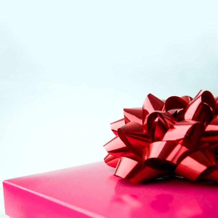 Aforismi Regali Di Natale.Frasi Sui Regali